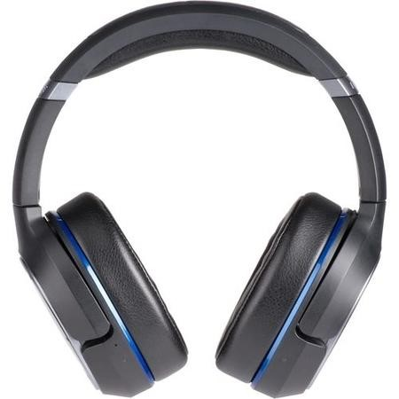 Turtle Beach Elite 800 PS3 / PS4 Gaming Headset