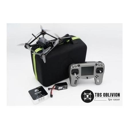 TBSORTF TBS Oblivion Ready to fly racing drone kit