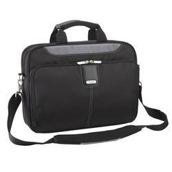 "Targus Transit - for Laptops up to 16""  Black/Grey"