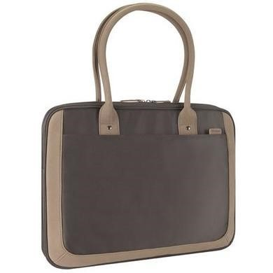 "Targus 15.6"" Cammeo Laptop Slipcase - Brown"