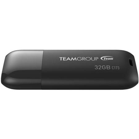 Team C173 32GB USB Flash Drive Model