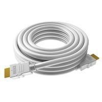 VISION TECHCONNECT V2 SPARE 10M HDMI CABLE