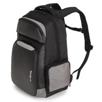 "Targus 15.6"" Laptop Backpack in Black"