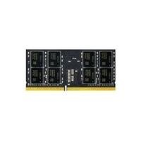Team Group Elite 4GB DDR4 2133MHz 1.2V Non-ECC SO-DIMM Memory