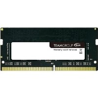 Team Elite 4GB 260-Pin DDR4 SO-DIMM