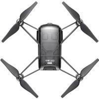 Ryze Tello Drone EDU - Education Drone - Powered by DJI