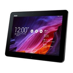 Asus Transformer Pad TF103C Quad Core 1GB 16GB SSD 10.1 inch Tablet in Black