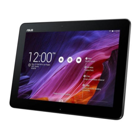 "Asus Transformer Pad Intel Atom Z3745 2GB 16GB 10.1"" Android OS 2 in 1 Tablet"