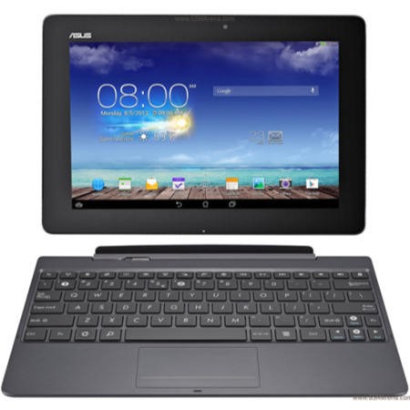 Refurbished Grade A1 Asus TransformerPad TF7101T NVIDIA Quad Qore 2GB 32GB 10.1 inch Super HD Android 4.2 Jelly Bean Tablet