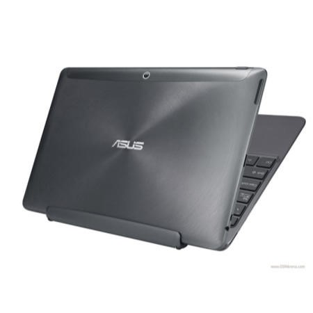 "Refurbished Grade A1 ASUS TransformerPad TF7101T CON-RK Black - NVIDIA Tegra 4 QC 1.7GHz 2GB DDR3L 32GB 10.1"" SHD Android 4.2 JB 1.2MP Front/5MP Rear BT 3.0 microUSB microHDMI 1YR 8Hours"