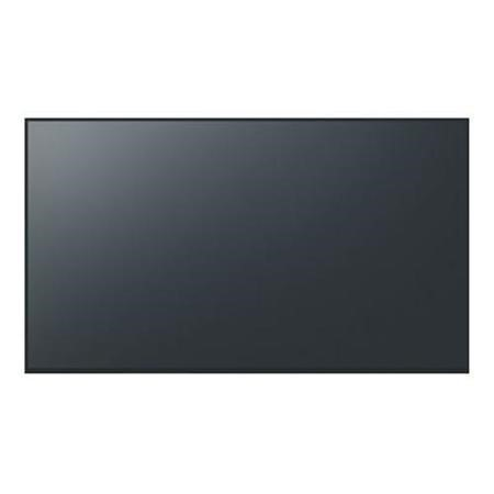 "Panasonic TH-43SF2E 43"" Full HD 24/7 Operation Large Format Display"