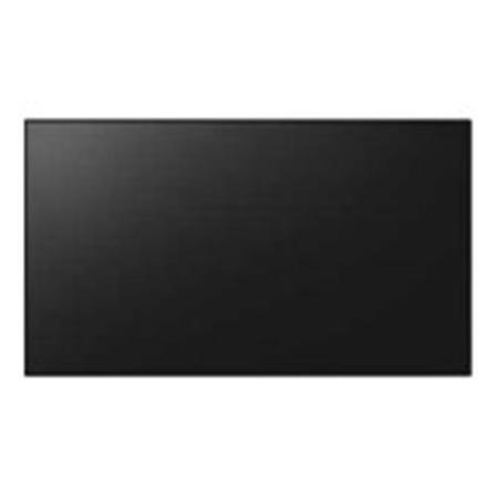 "Panasonic TH-55SF2E 55"" Full HD 24/7 Operation Large Format Display"