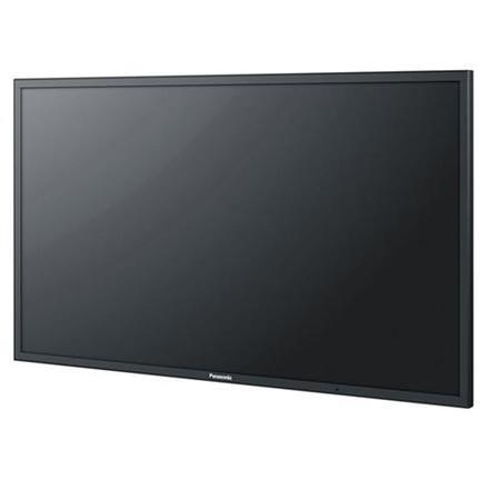 "TH-70LF50E Panasonic TH-70LF50E 70"" Full HD Large Format Display"