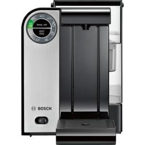 Bosch THD2063GB Hot Water Dispenser