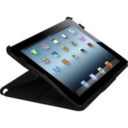 Targus Vuscape Protective iPad Air Cover Stand