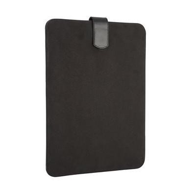 "Targus Universal 7-8""  Tablet Classic Wallet - Black"