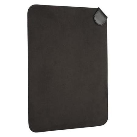 Universal 7 inch - 8 inch Tablet Passport Wallet