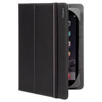 Targus Fit N' Grip Universal Case for 9-10 Tablets - Black
