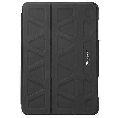 THZ595GL Targus 3D Protection Case for iPad Mini in Black