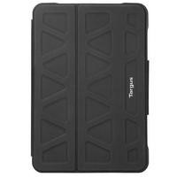 Targus 3D Protect iPad mini 4 3 2 &1 Tablet Case Black