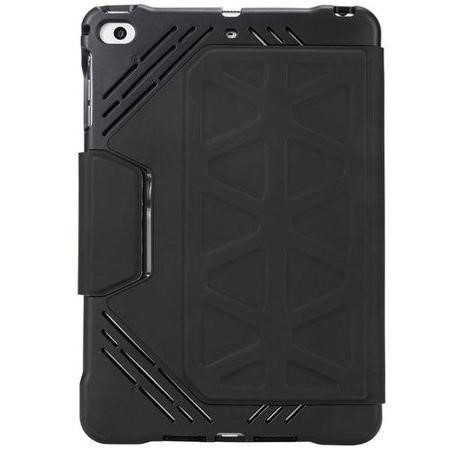 Targus 3D Protection Case for iPad Mini in Black