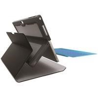 Targus Foliowrap Microsoft Surface Pro 4 Tablet Case - Black