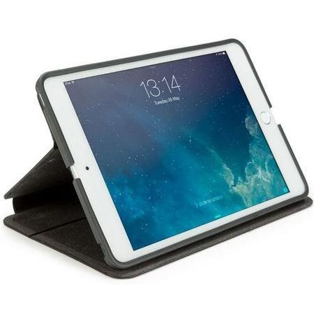 THZ628GL Targus Click In Case for iPad Mini in Black
