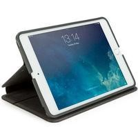 Targus Click In Case for iPad Mini in Black