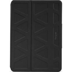 Targus 3D Protection iPad Air Multi Tablet Case Black