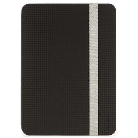 "Targus Click-in Black Case for 2017 9.7"" iPad"