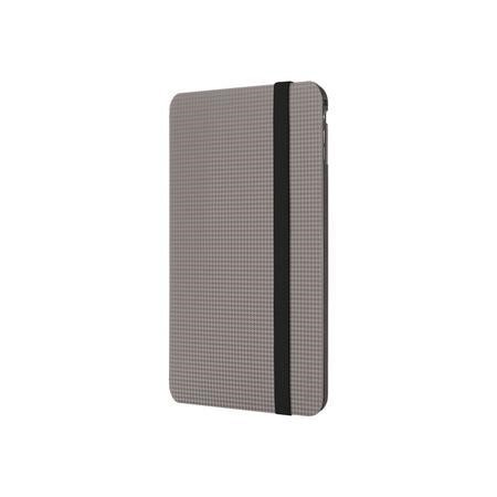 "Targus Click-In Case for iPad Pro 10.5"" in Grey"