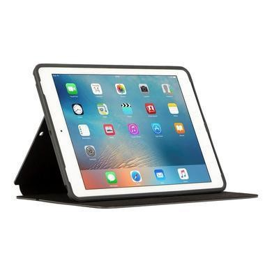 "Targus Black Click-in Case for 10.5"" iPad Pro"