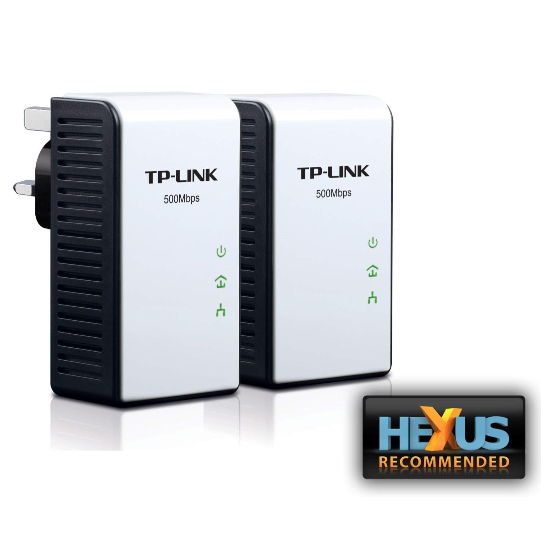 TP-LINK TL-PA511KIT V1 POWERLINE DRIVER DOWNLOAD FREE