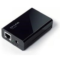 TP-Link TL-POE10R POE Splitter for Data and Power via Cable & DC Supply