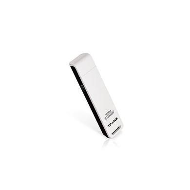 TP-Link TL-WDN3200 N600 Wireless Dual Band USB Adapter