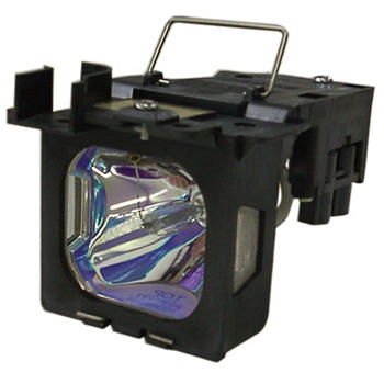Toshiba TLP LP20 - projector lamp