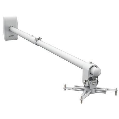 TM-ST2 SHORT-THROW PROJECTOR WALL MOUNT