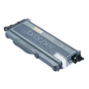 BrotherTN-2010 Black Toner Cartridge