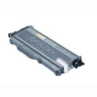 Brother TN 2120 - toner cartridge
