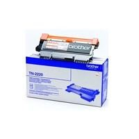 Brother TN2220 Toner Cartridge