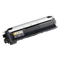 Brother TN230BK - Toner cartridge - 1 x black - 2200 pages