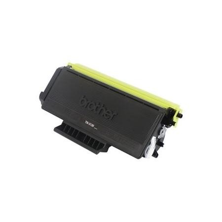 Brother TN3130 Toner Cartridge - Black