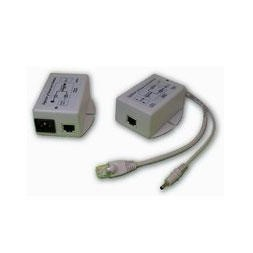 Topica 1 Port PoE Injector