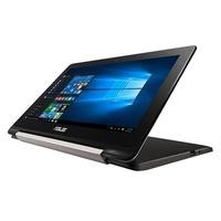 Asus TransformerBook Flip Intel Celeron N3050 2GB 32GB 11.6 Inch Windows 10 Convertible Laptop