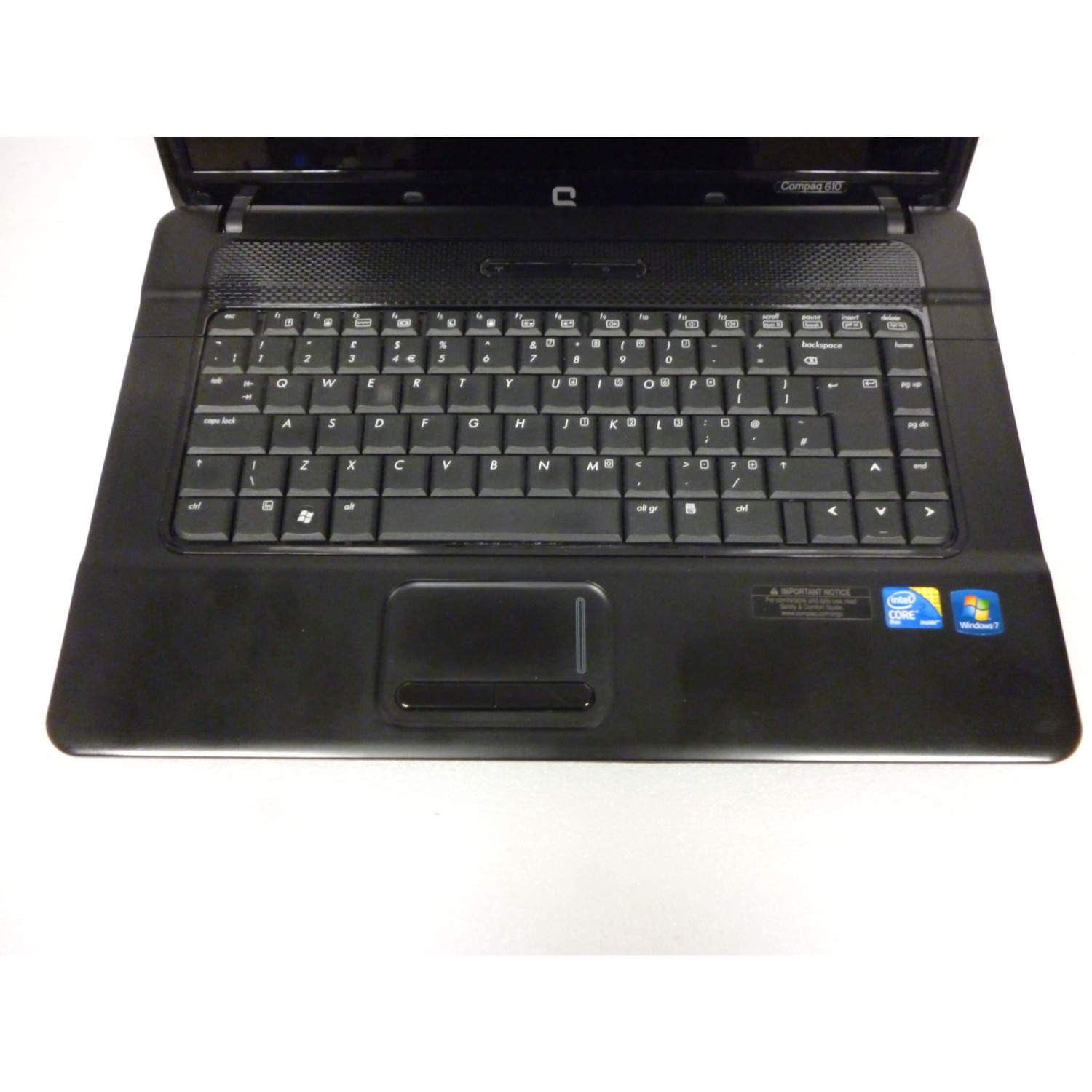 compaq 610 win 7 drivers u2022 u2022 sfb rh southfloridabusinessnetwork icu HP Compaq 610 Drivers HP Compaq 610 Battery