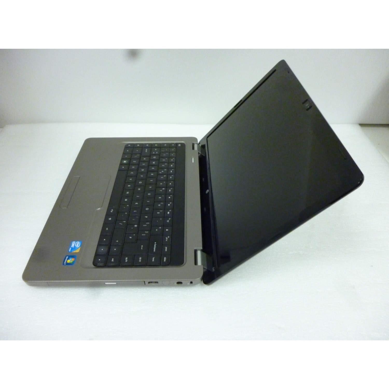 second user grade t1 hp g62 core i5 3gb 320gb windows 7 laptop rh  laptopsdirect co