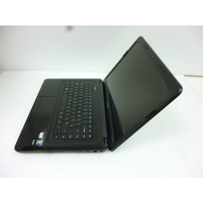 second user grade t1 hp compaq presario cq58 4gb 320gb windows 7 rh laptopsdirect co uk Compaq Presario CQ56 Compaq Presario CQ57 Warranty