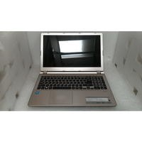 "Pre-Owned Acer Aspire 15.6"" Intel Core i3-4010U 1.7GHz 4GB 500GB Windows 10 Laptop in Gold"
