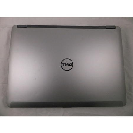TR/13/130 Refurbished Dell Latitude E6440 Core i5 4200M 8GB 256GB DVDRW 14 Inch Windows 10 Laptop