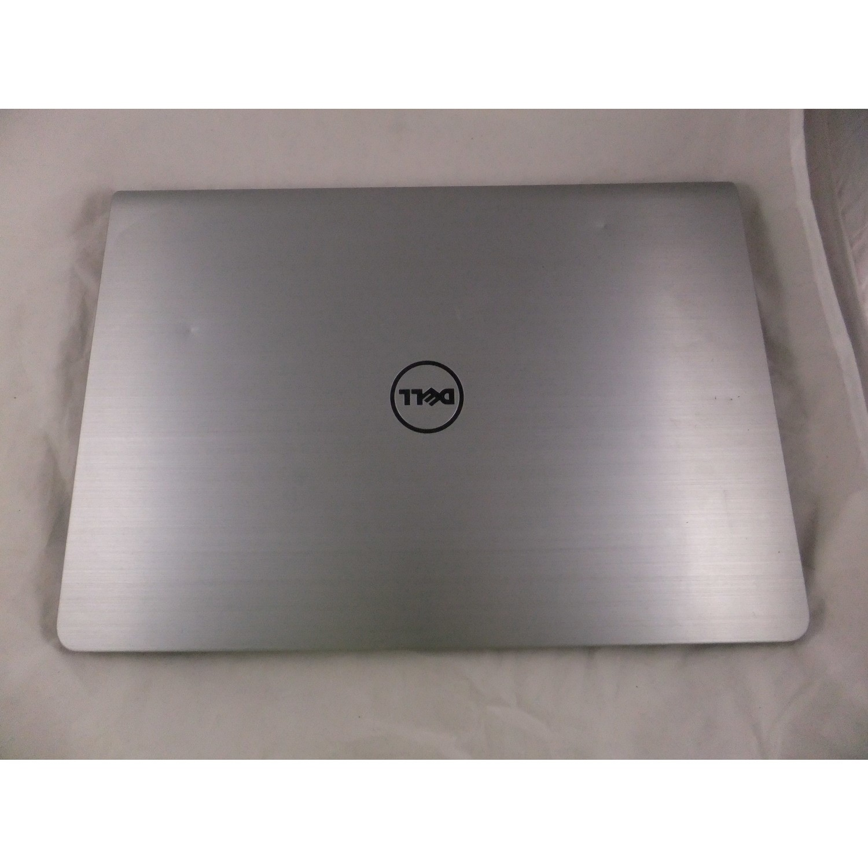Refurbished Dell P39F Core i7 4510U 8GB 1TB AMD R7 M265 15.6 Inch Windows  10 Laptop